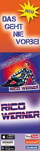 rico werner
