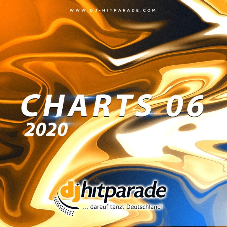 Der Podcast – Monatsauswertung der Charts Juni 2020