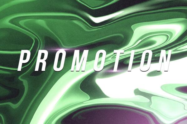 Neu in der Promotion I : Dezember 2020