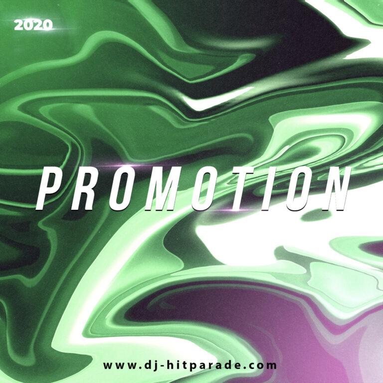 Neu in der Promotion November 2020 II