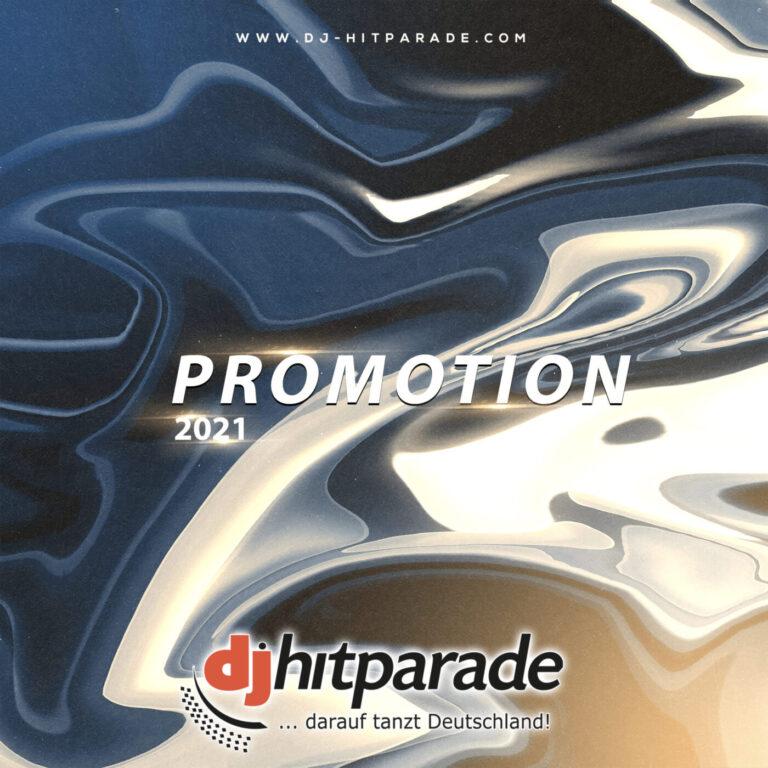 Neu in der Promotion II – Juli 2021